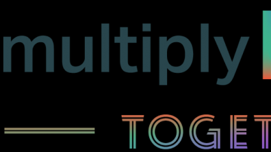 Open Multiply X 2021 – Church Planting Conference