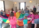 Click here to view the 'Children's Easter Workshop 2014' album