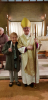Click here to view the 'Confirmation at St Mary's' album