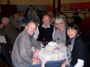 Click here to view the 'Friend's Quiz Night April 2011' album