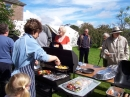 Click here to view the 'Manse BBQ' album