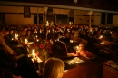 Click here to view the 'Christingle Service ' album