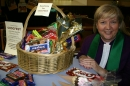 Click here to view the 'Friends of East & Old Chocfest Sat 12th May 2012' album