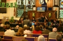 Click here to view the 'Angus Youth Jazz Orchestra 15.6.12' album