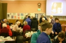Click here to view the 'Coffee Morning in Hall 14.1.17 ' album