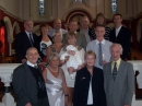 Click here to view the 'Christenings' album