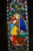 Click here to view the 'The 'Lost' Stainded Glass' album