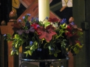 Paschal Candle 2