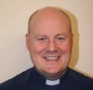 Reverend Gareth Thomas