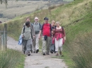 Click here to view the 'Church Sponsored walk 2006' album