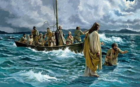 Christian Wallpaper | Jesus art, Jesus pictures, Bible pictures