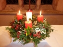 Click here to view the 'Christmas at St Mary's Parish Church Wexham 2014' album