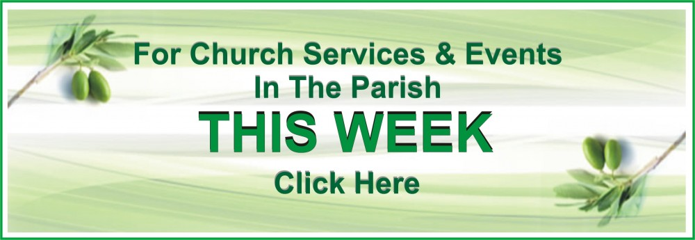 Link to This Week in The Parish