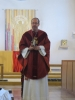 The Sermon given by the Bishop