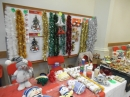 Click here to view the 'Christmas Fair 2015' album