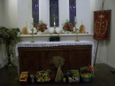St Peter's Altar