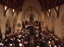 Click here to view the 'Carols By Candlelight' album