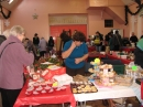Click here to view the 'BB/GB Christmas Fayre Nov 2009' album