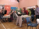 Click here to view the 'Blackfriars Community Event  ' album