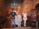 Click here to view the 'Confirmation & Holy Communion' album