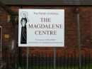 Click here to view the 'Magdalene Centre' album