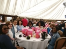 Ladies Rose Conference - May 2017