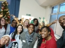 Community Christmas Lunch