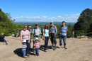 Alderley Edge Walk