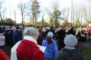 Carols in Oak Meadow