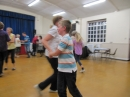 Click here to view the 'Barn Dance 2013' album