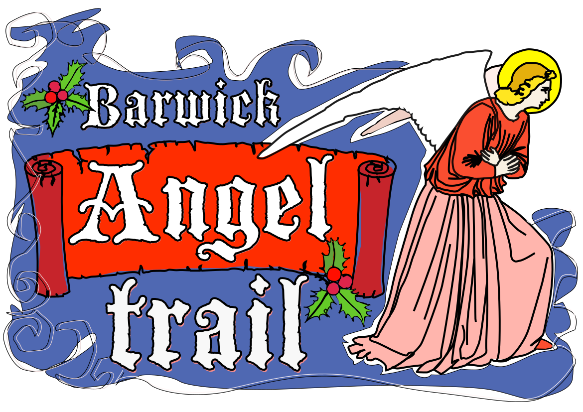 Barwick Angel Trail