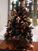 The Royal British Legion tree