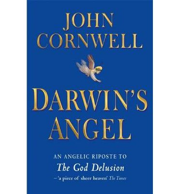 Cornwell D's Angel