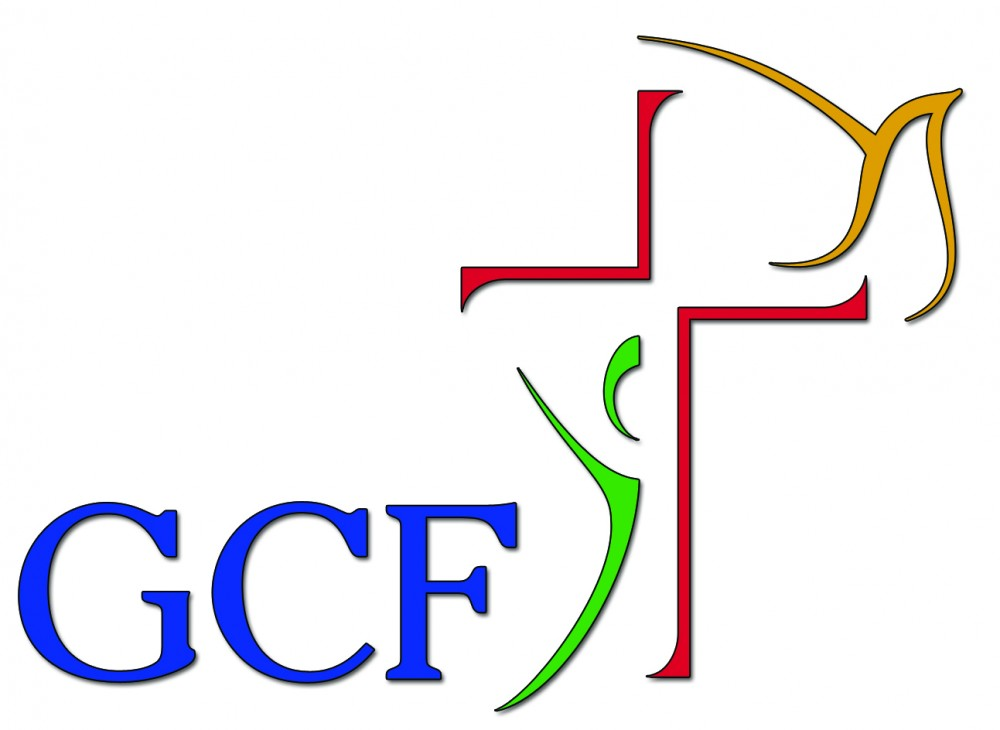 Grantham Christian Fellowship logo