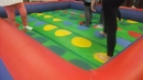 bouncy twister...!
