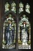 Click here to view the 'St John the Baptist Church Windows' album