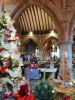 Village Christmas Tree Festival