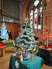 Village Christmas Tree Festival 2