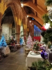 Village Christmas Tree Festival 3