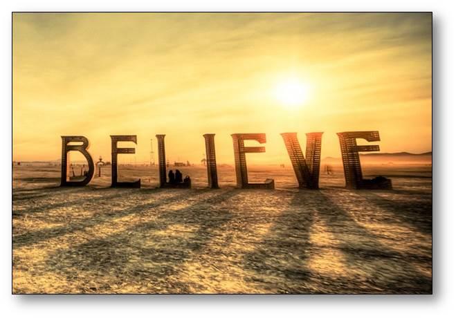 Believe christ christology essay in jesus we