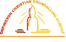 Orpington Christian Counselling Service