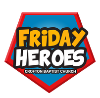Friday Heroes