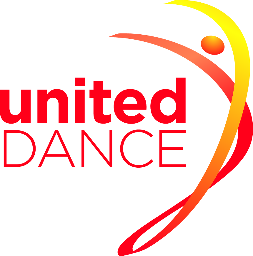 United Dance Logo