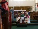 Whole Church Nativity