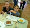 Free Family Fun at your Community Centre