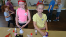 Click here to view the 'Holiday Club 2018' album