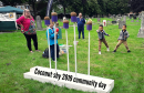 Click here to view the 'Community Day 2019' album