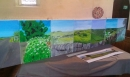Panoramic Yorkshire View completed