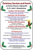 Click here to view the 'Christmas Events' album