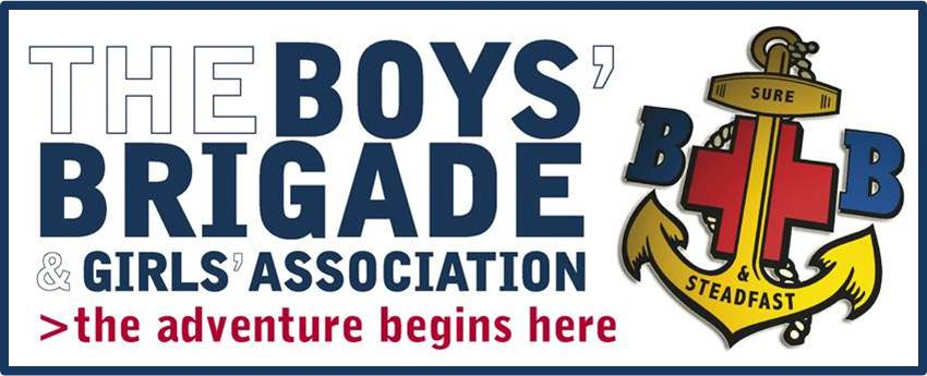 Boy's Brigade and Girl's Association